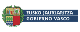 Cliente: Gobierno Vasco