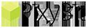 PixyBit Logo