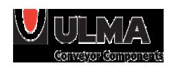 Cliente Ulma Conveyor