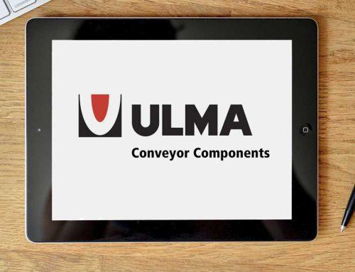 Aplicación IoT Ulma